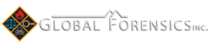 global forensics logo