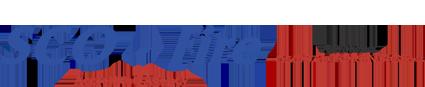 SCO-Fire Alberta logo