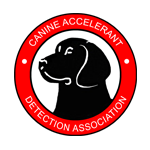 Canine-Accelerant-Detection-Association
