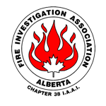 Fire Investigation Association Alberta