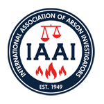 International Association of Arson Investigators