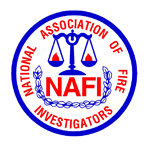 national-association-of-fire-investigators